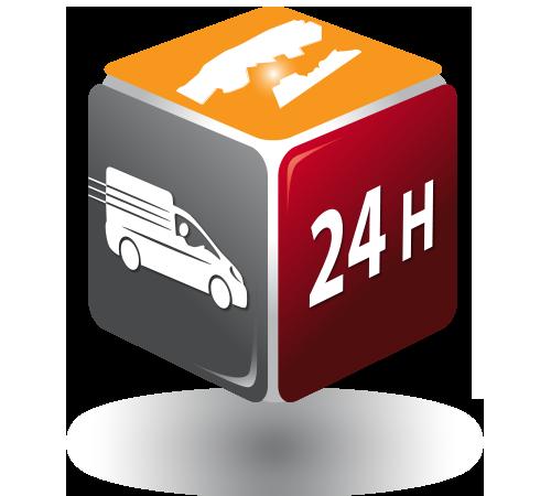 logo-24h-2